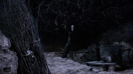 《于成龙》第7集剧照
