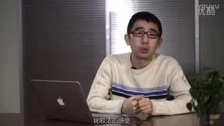 """【Y车评:《""""东风日产新逍客""""vs""""东风本田XR-V""""》】_汽车之家价格测评测20167"""