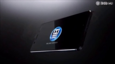 Nokia 6 - Android 7.0 诺基亚