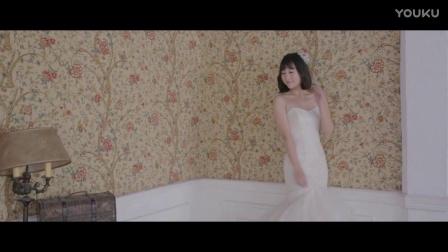 20 Dec MV花絮