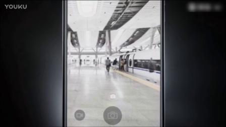 诺基亚重磅回归,nokia6中国首发,你会为情怀买单吗?点击订阅,第一时间看开箱上手视频!!!