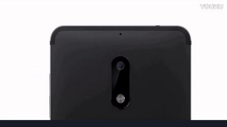 诺基亚6中国首发 Nokia6