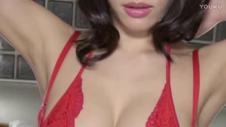 【罗志强- 拼凑月光】人体艺术写真 美女写真视频 车载美女MV