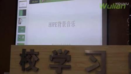 11.背景音乐讲解