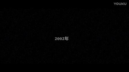 宏碁中国产品发布会 开场视频