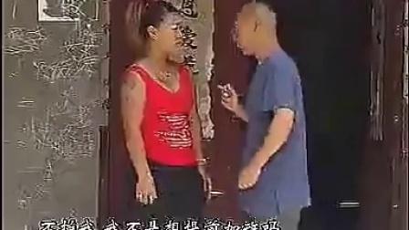 民间小调老公公向儿媳借避孕套全剧