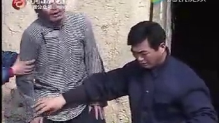 民间小调上门女婿02