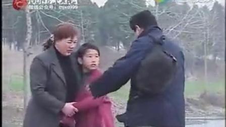 民间小调上门女婿03