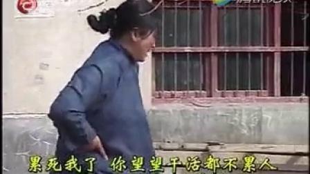 民间小调上门女婿06