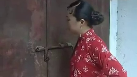 民间小调野医生看病全剧
