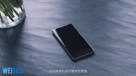 Nokia 6 媒体见面会现场上手视频「WEIBUSI出品」