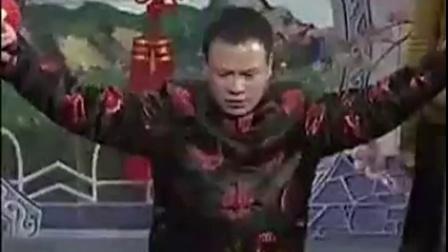 民间小调刘晓燕唢呐之五