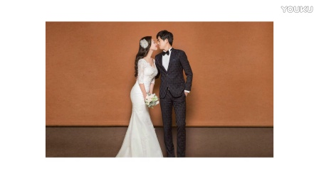 S小姐&Z先生的婚纱拍摄MV花絮