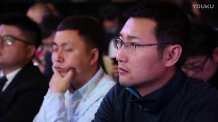 2016宏碁中国产品发布会 Digest