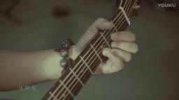 《向阳花》-老谭Cover 吉他弹唱 飞猴乐器x彼岸吉他