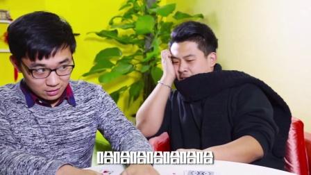 """网友神演绎""""春节装X指南"""",哈哈哈笑得肚子疼!"""