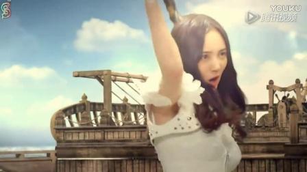 [Vietsub   Kara] SNH48 – Giải phóng niềm vui không ngừng MV