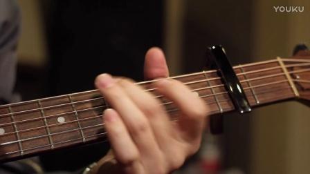 赵雷《成都》-吉他翻唱