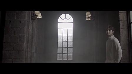 [官方MV] VROMANCE_ I'm Fine (Lip Ver.)