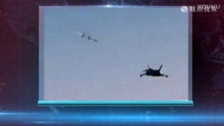 美日预警机杀手:中国超远程空空导弹曝光