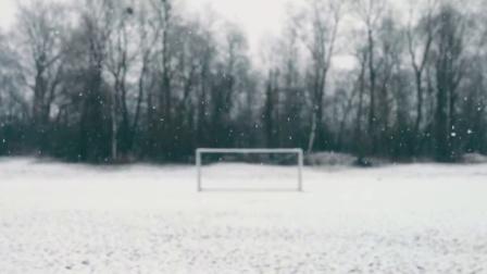 PUMA Football - evoPOWER Vigor #PlayLOUD