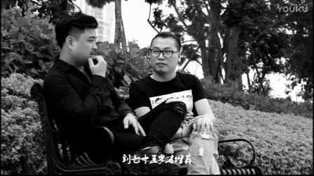 鄢青-被埋葬的理想(原版) 红日蓝月mv介