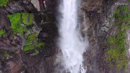 挪威旅游宣传片:布里克斯达尔冰川-3