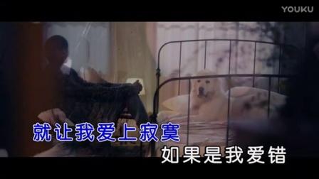 喜波-是我爱错 红日蓝月KTV推介
