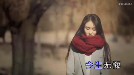 喜波-幸福的玫瑰 红日蓝月KTV推介