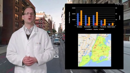 NYC Public Data on Google BigQuery - TIL with BigQuery