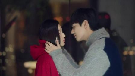 [官方Teaser] Min Chae_ Love Road(The Legend of The Blue Sea OST Part.11)