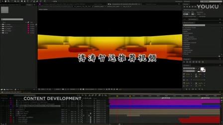Deere 拖拉机发布会_创意视频_北京博涛智远推荐 _http://www.baoatt.com
