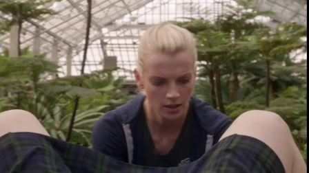Chicago Fire 5x11 Who Lives and Who Dies 片花