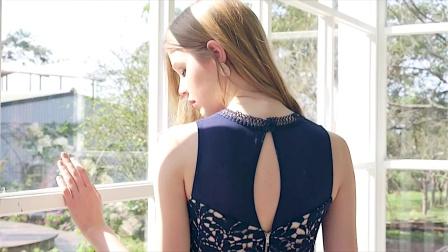 最新时尚欧美明星街拍秀 学欧美明星街拍服饰最IN搭法