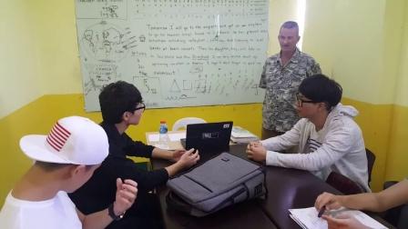【菲英游学】IMS宿务英语游学学校