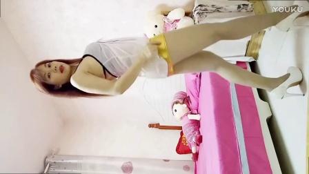 美女热舞重庆时时彩计划胡歌团队之美女在家热舞哦(总代QQ1727427)