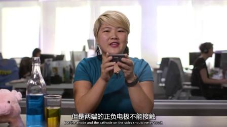 正负极间隔板缺陷和过度充电均可导致三星手机Note 7爆炸_ 国外专业科技媒体The Verge深度报道