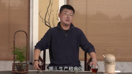 袁视角 第31期.乡巴佬狂虐红衫军