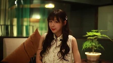 《十全九美之真爱无双》即将上线 SNH48张语格喊你来看