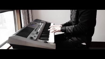 時代を越える想い 颤音琴&a_tan8.com