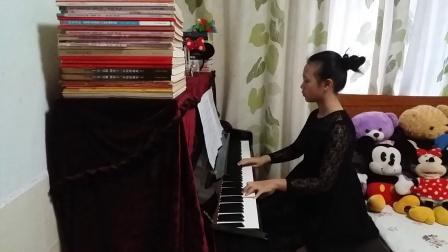邢雨晶 20170123 钢_tan8.com