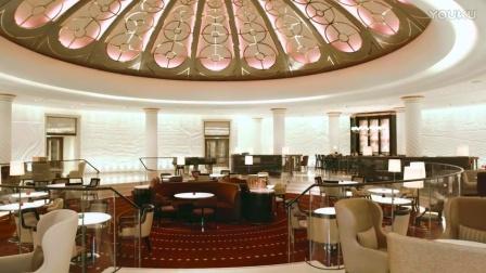 伦敦欢迎您——伦敦三一广场10号四季酒店已开业