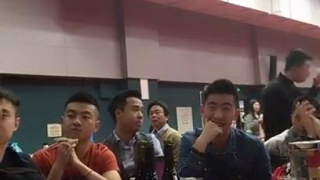 2017国乒联欢会-樊振东直播