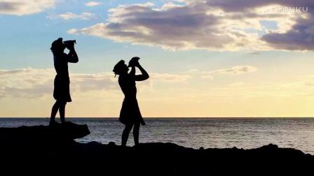 夏威夷最新奢华之宿——欧胡岛四季度假酒店