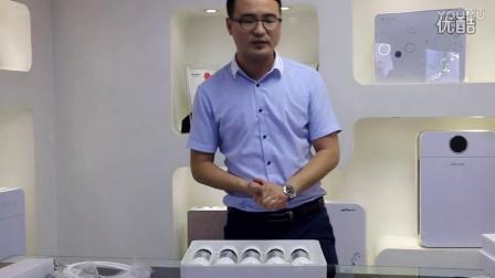 科选k5净水器安装-浙江总代17098156951