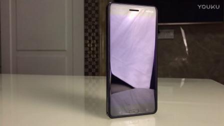 诺基亚Nokia6简评(随便吐槽)