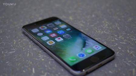 【科技微讯】iOS 10.3 非常赞:教你如何升级!