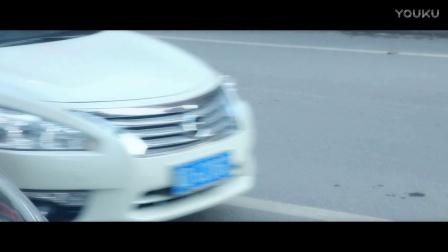 邯鄲電影《危情游戲2》超清版