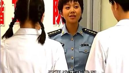 闫妮再次爆笑登场,小张亚男都悲剧了