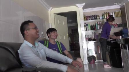 在柬埔寨创业的中国人,柬埔寨篇第十集
